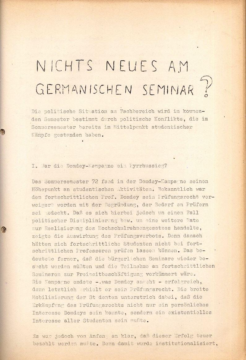 Berlin_MLHG511