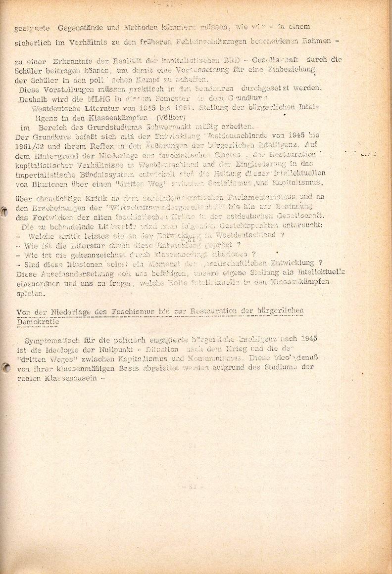 Berlin_MLHG521