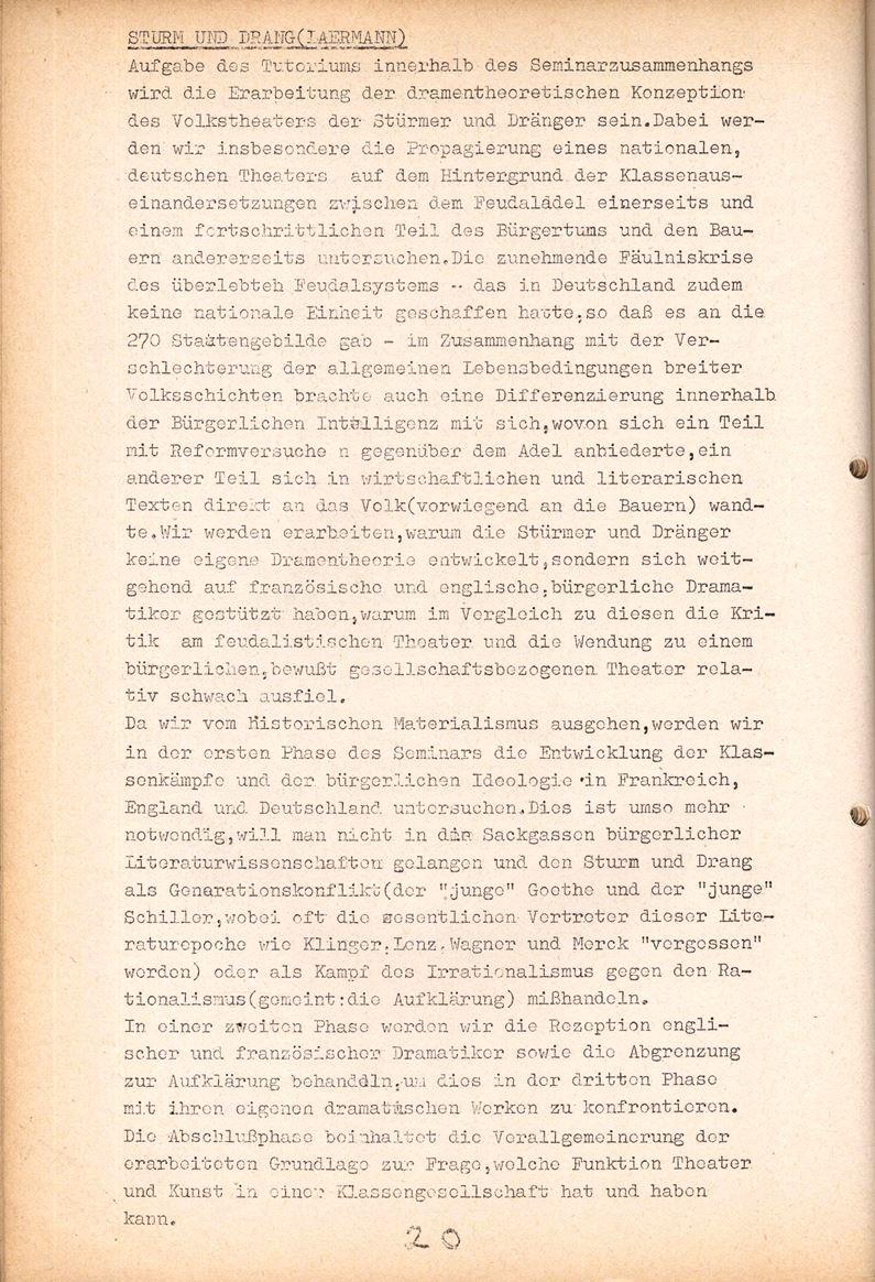 Berlin_MLHG530