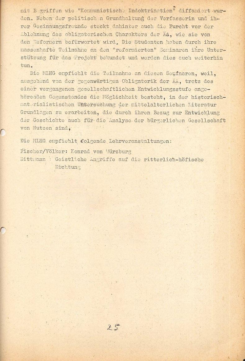 Berlin_MLHG535