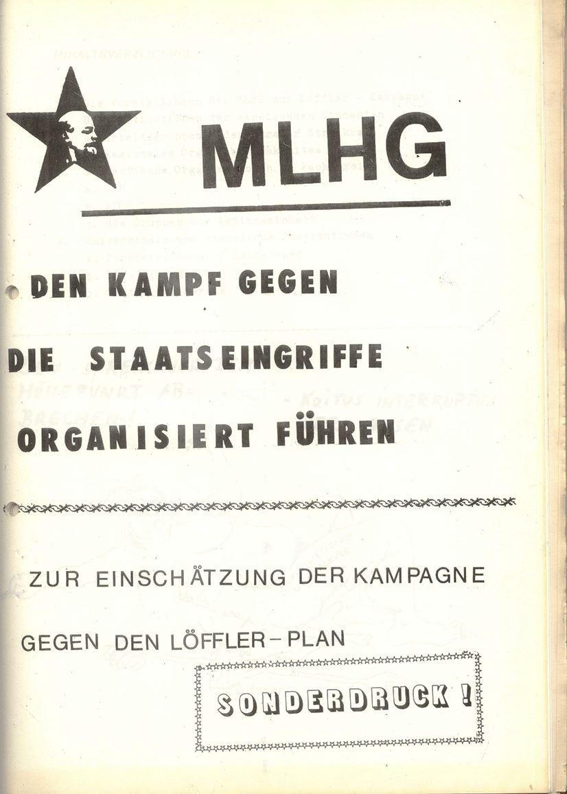 Berlin_MLHG537