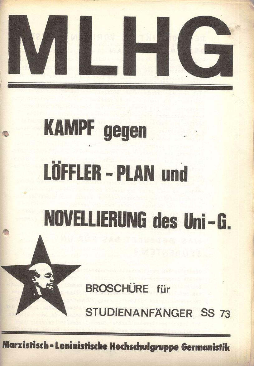 Berlin_MLHG549