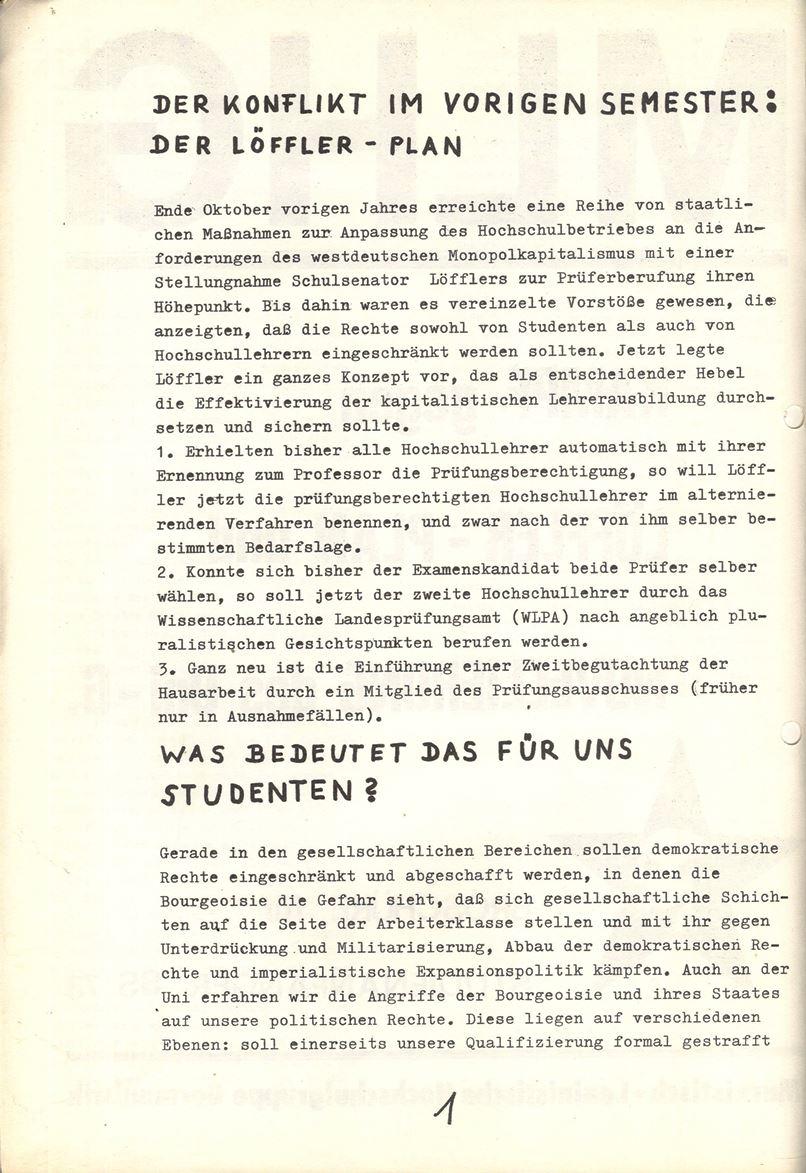 Berlin_MLHG550