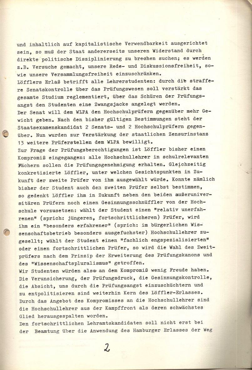 Berlin_MLHG551