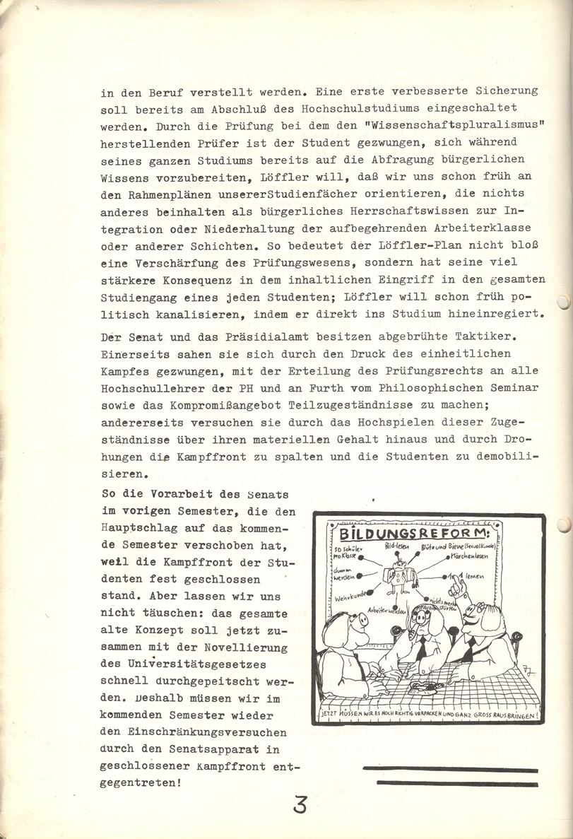 Berlin_MLHG552