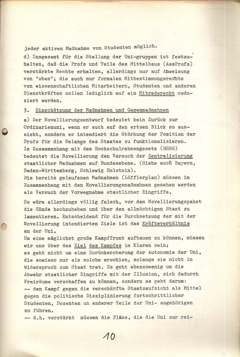 Berlin_MLHG559