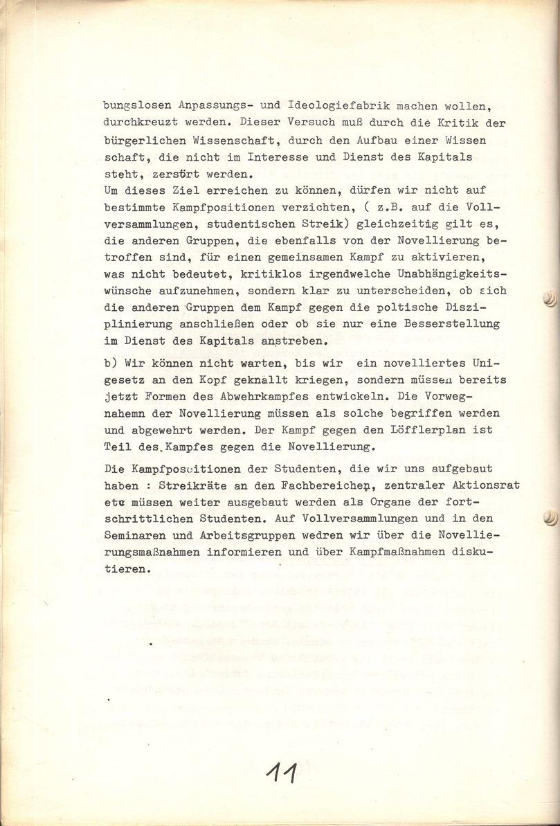 Berlin_MLHG560