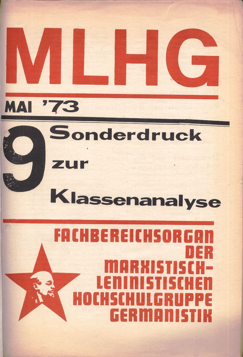 Berlin_MLHG561