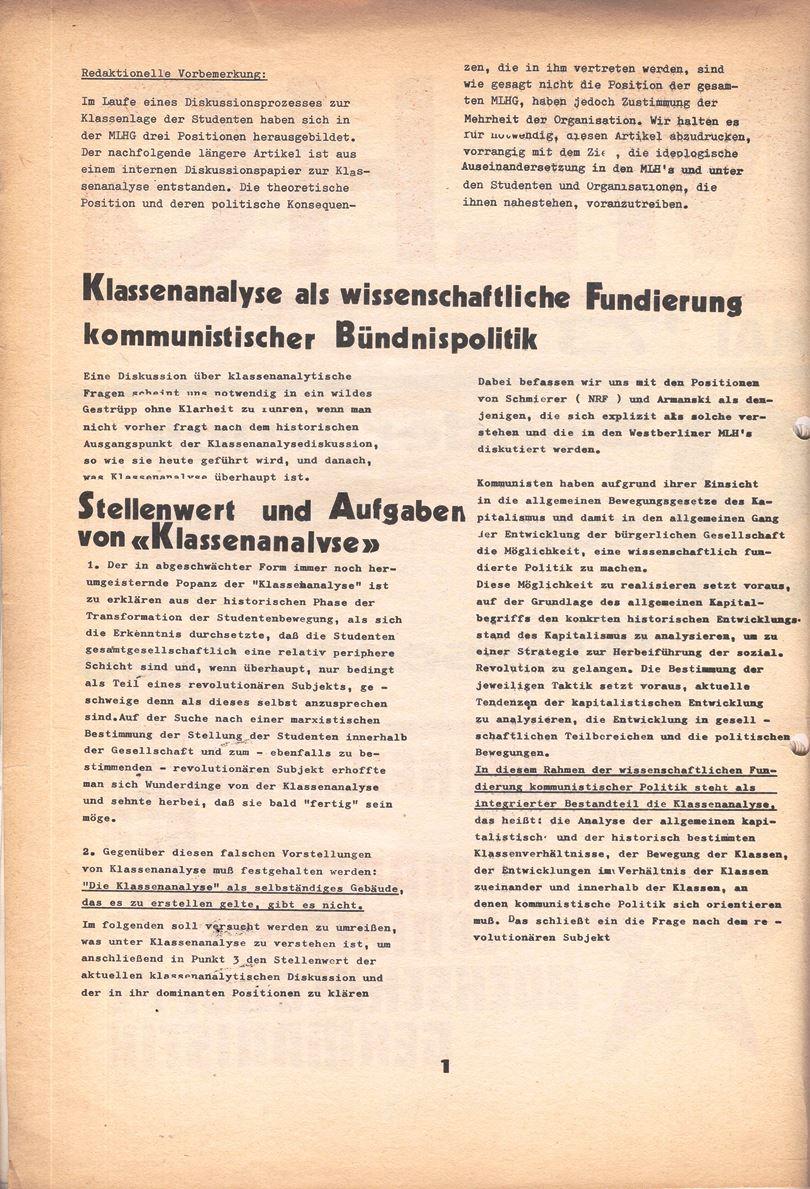 Berlin_MLHG562