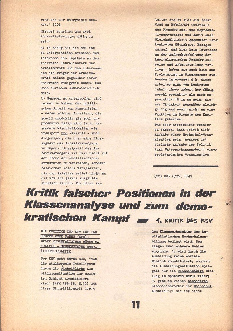 Berlin_MLHG600