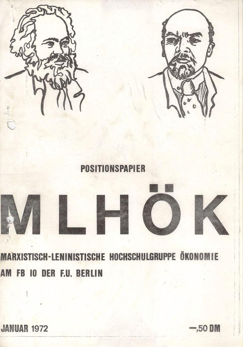 Berlin_MLHOek001