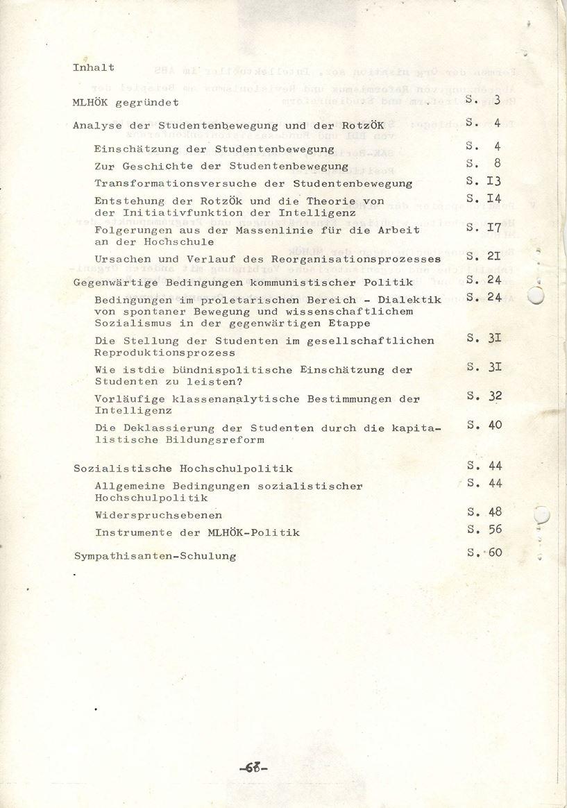 Berlin_MLHOek065