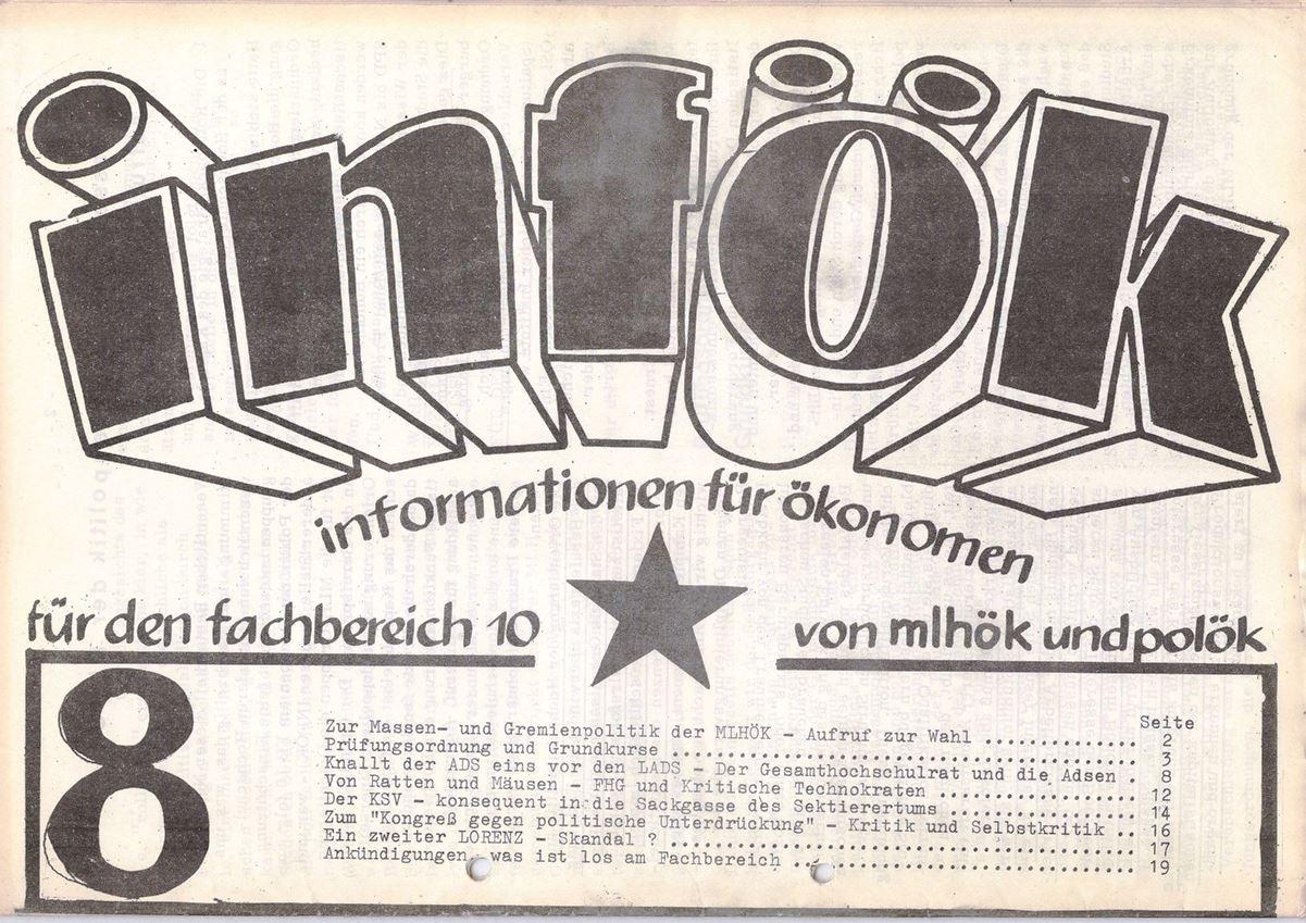 Berlin_MLHOek107