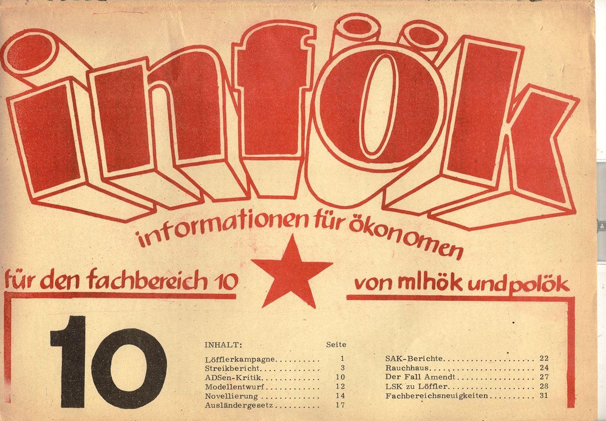 Berlin_MLHOek170