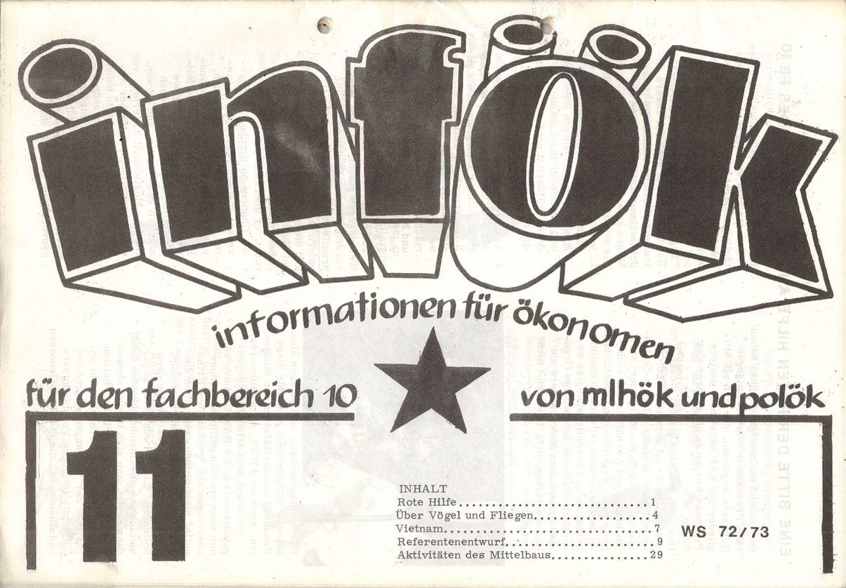 Berlin_MLHOek202