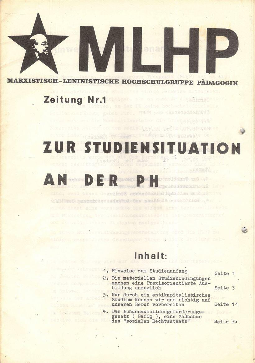 Berlin_MLHP028