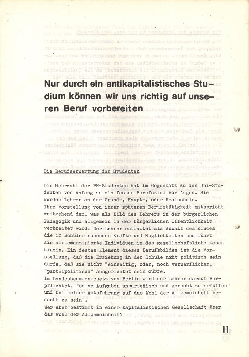 Berlin_MLHP040