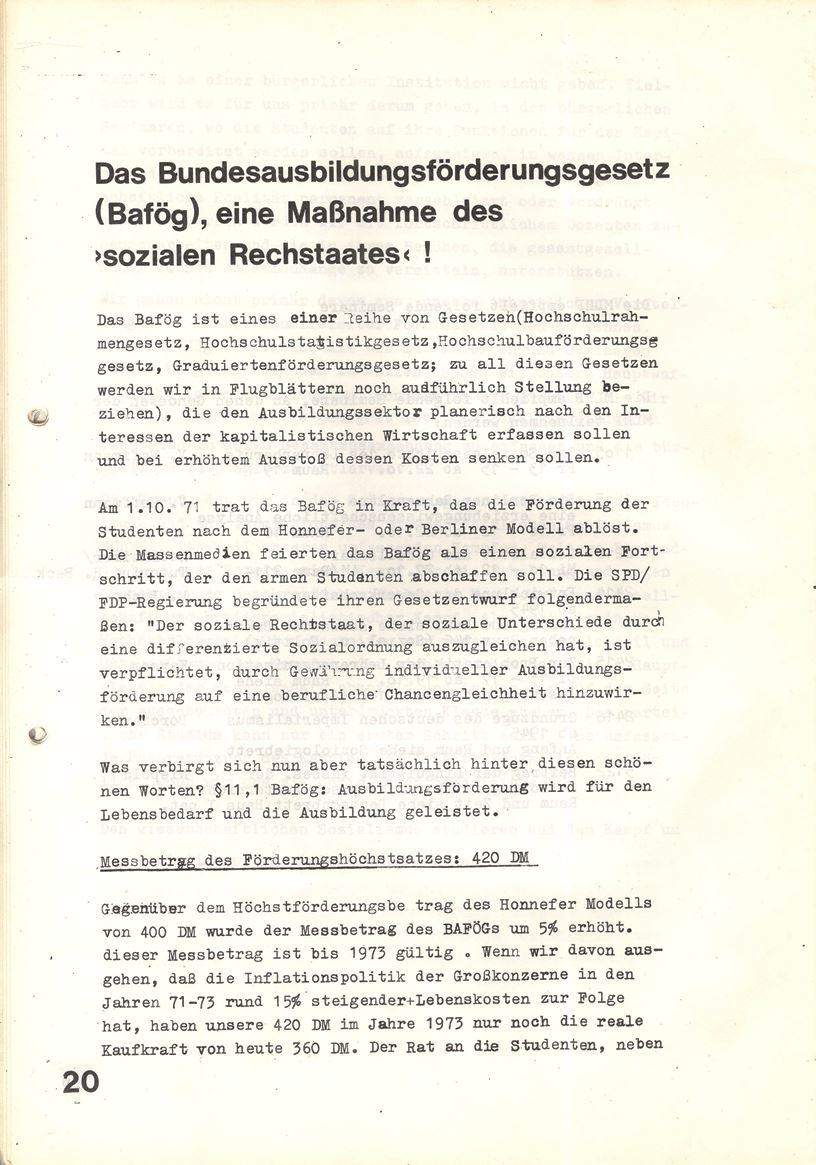 Berlin_MLHP049