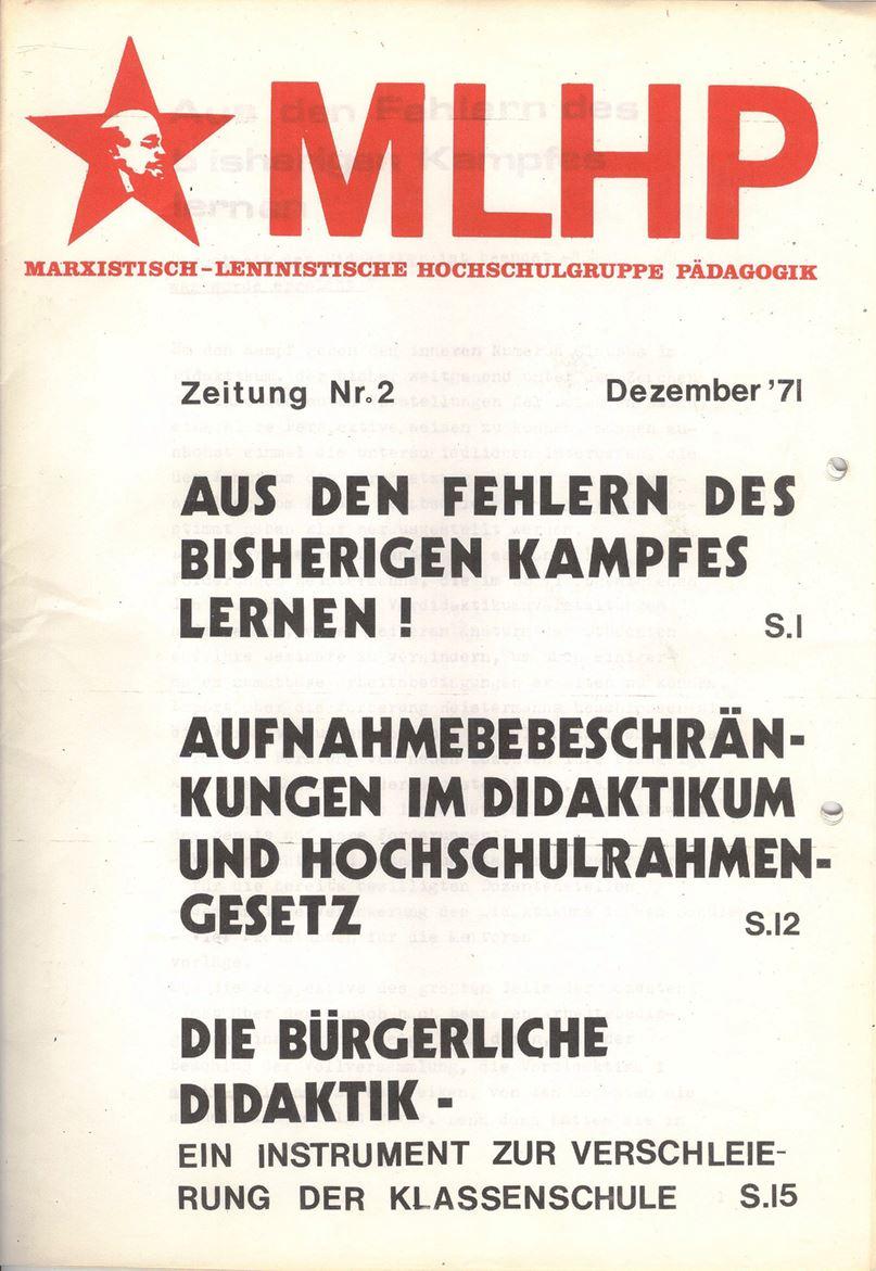 Berlin_MLHP056