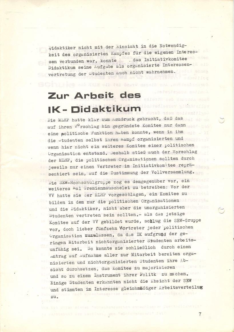 Berlin_MLHP063