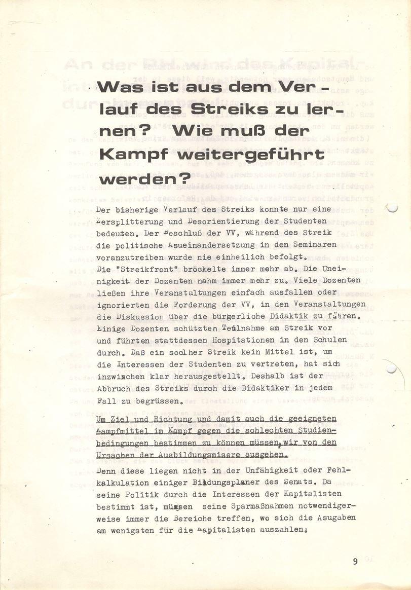 Berlin_MLHP065