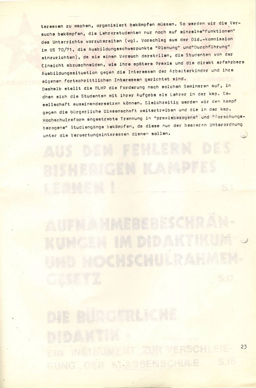 Berlin_MLHP079