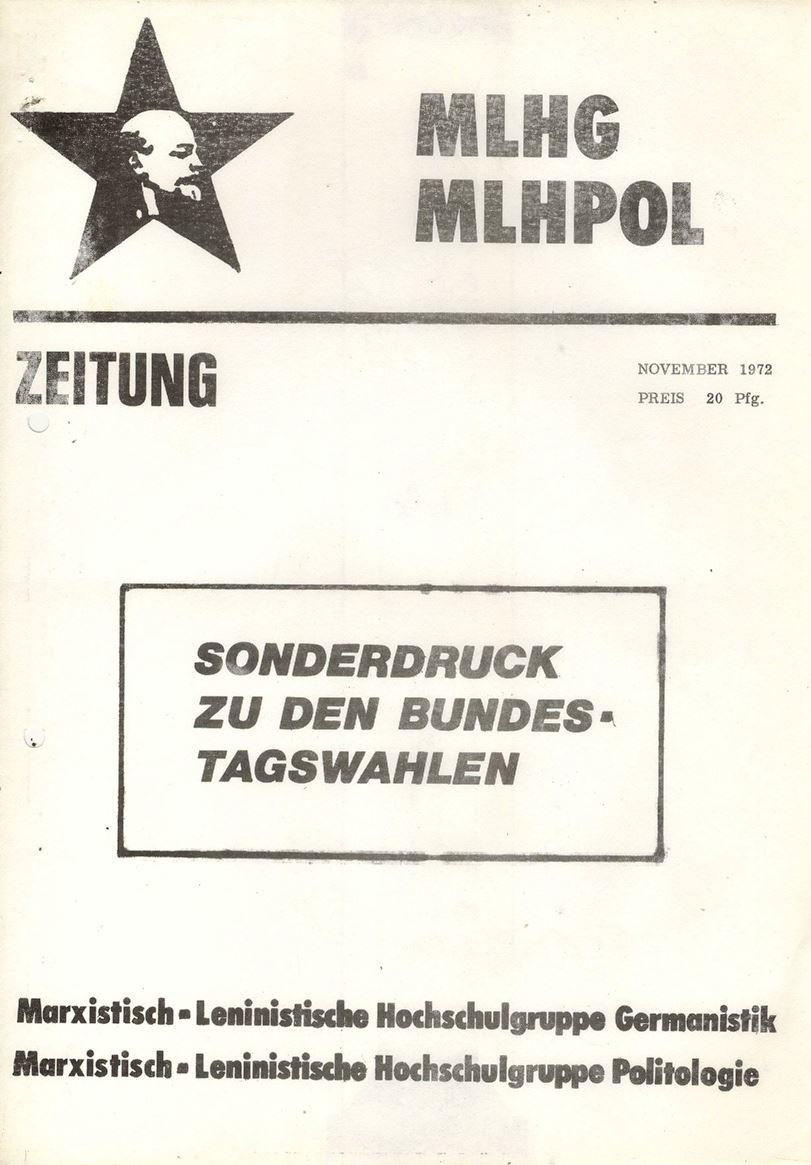 Berlin_MLHPol088