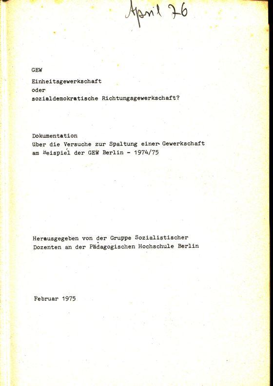 Berlin_PH_GSD002