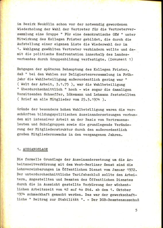 Berlin_PH_GSD010