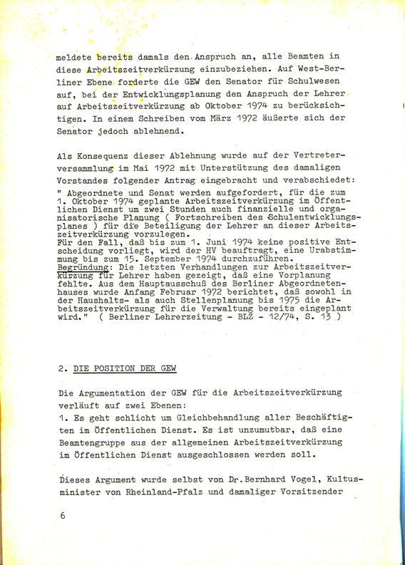 Berlin_PH_GSD011