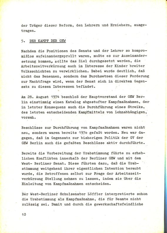 Berlin_PH_GSD015