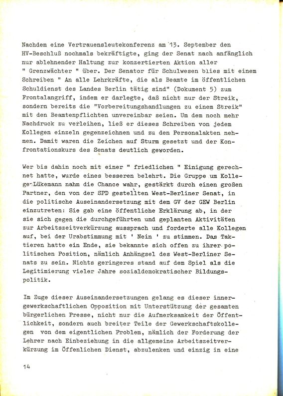 Berlin_PH_GSD019