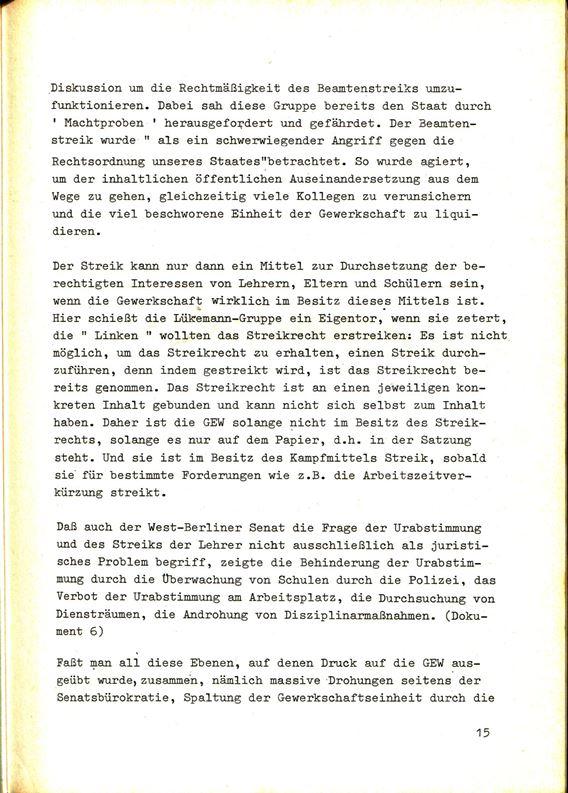 Berlin_PH_GSD020
