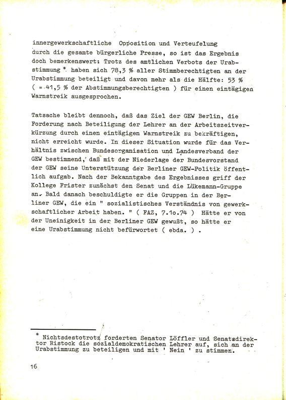 Berlin_PH_GSD021