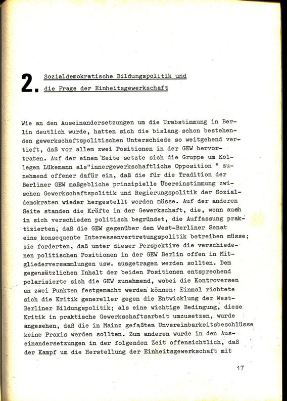 Berlin_PH_GSD022