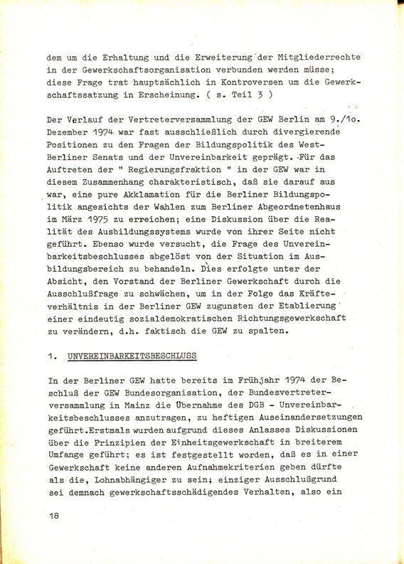 Berlin_PH_GSD023