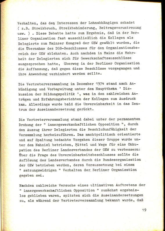 Berlin_PH_GSD024