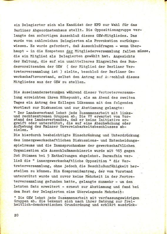 Berlin_PH_GSD025