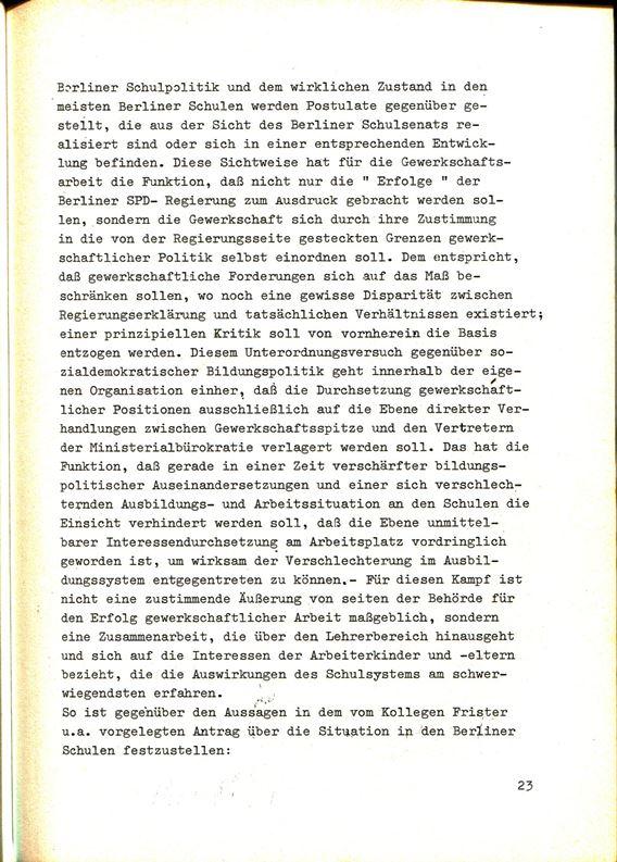 Berlin_PH_GSD028