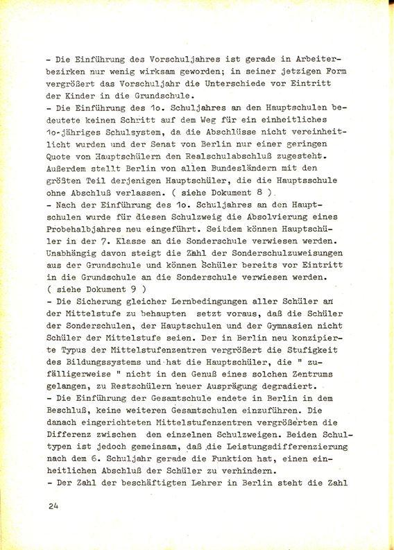 Berlin_PH_GSD029