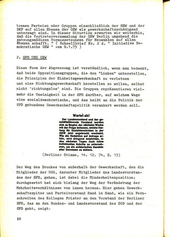 Berlin_PH_GSD033