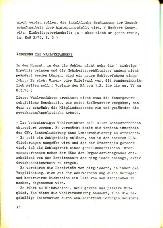 Berlin_PH_GSD039