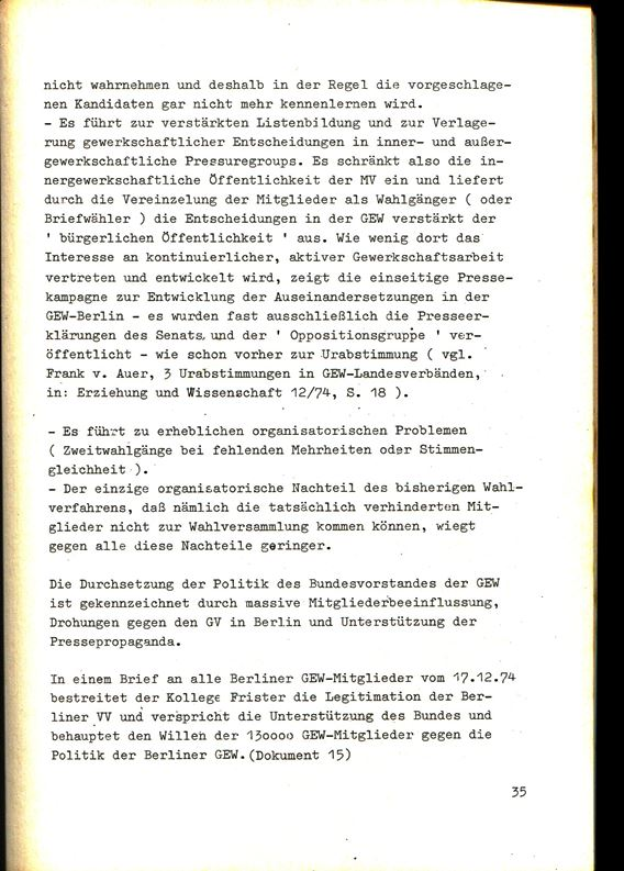 Berlin_PH_GSD040