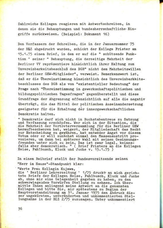 Berlin_PH_GSD041