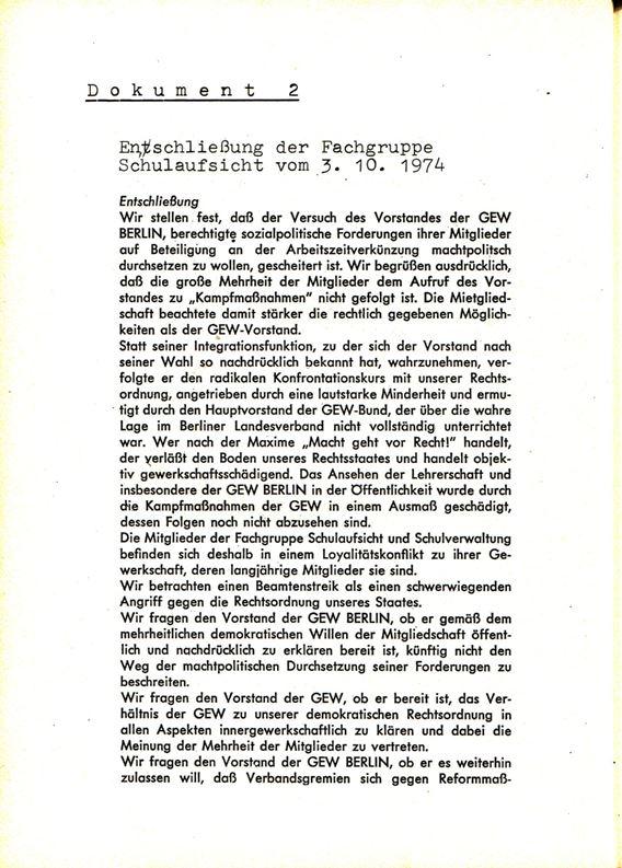 Berlin_PH_GSD047