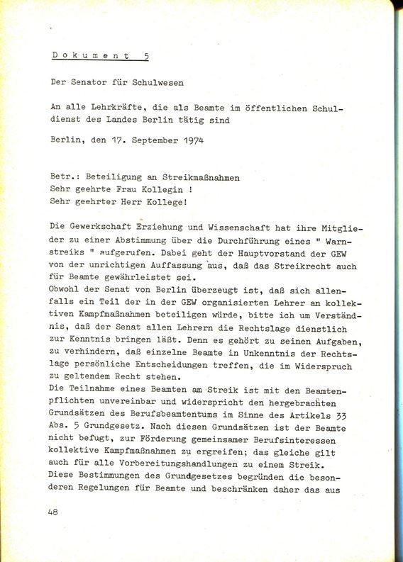 Berlin_PH_GSD053