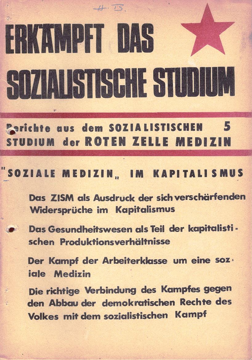 Berlin_RotzMed001