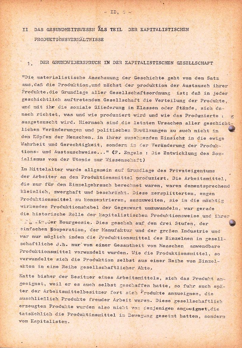 Berlin_RotzMed007