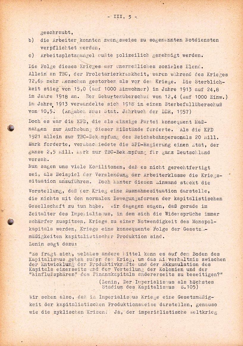 Berlin_RotzMed018