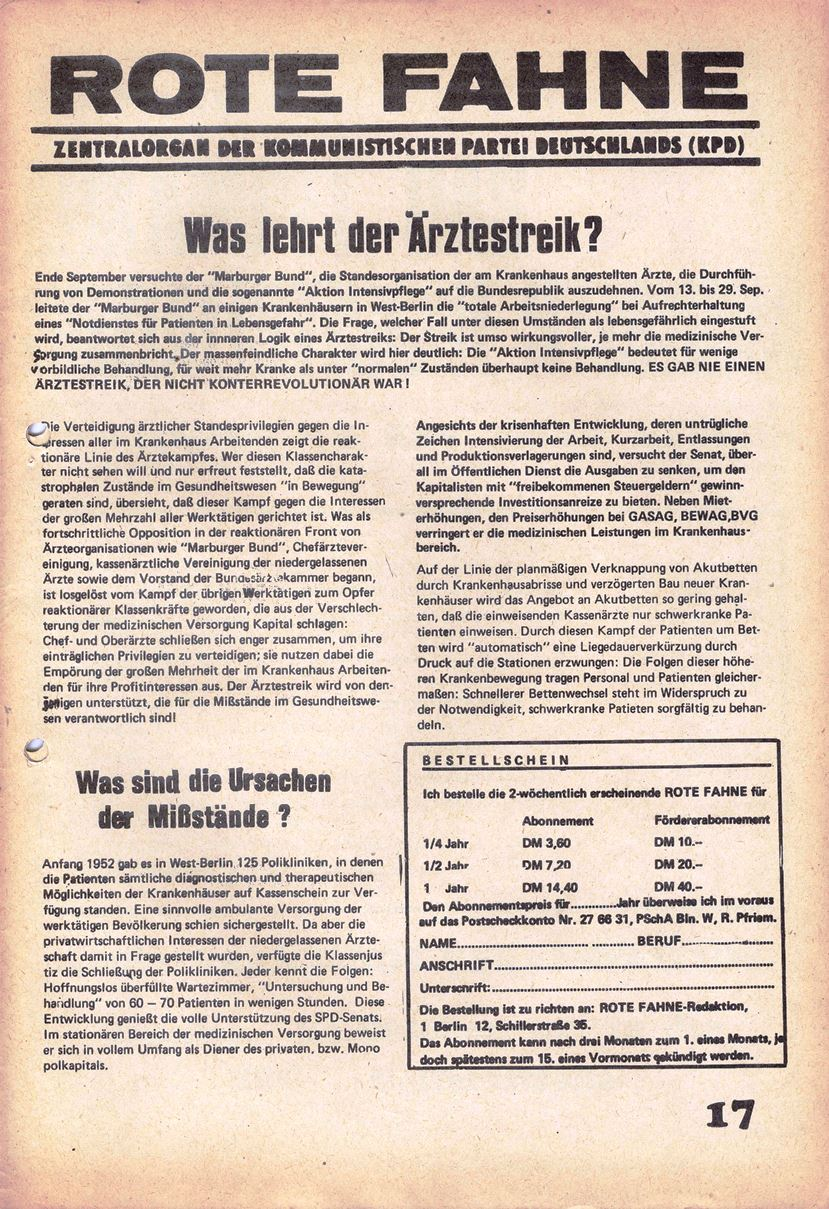Berlin_RotzMed049